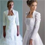Hochzeit & besondere Anlässe