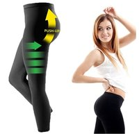 Anti-Cellulite-Leggings-Mieder-Pro-Skin-Figur-Former-Push-up